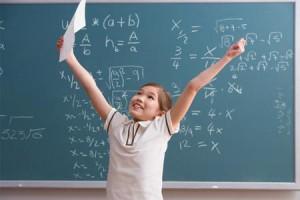 Imagenes de matematicas1